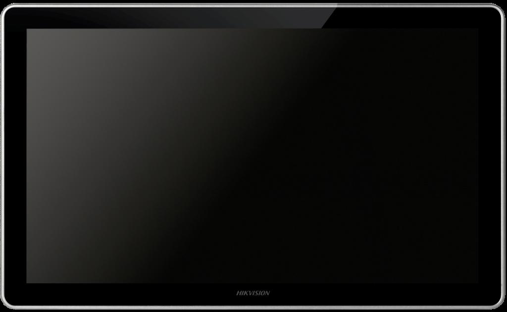 DS-D6022FL-B