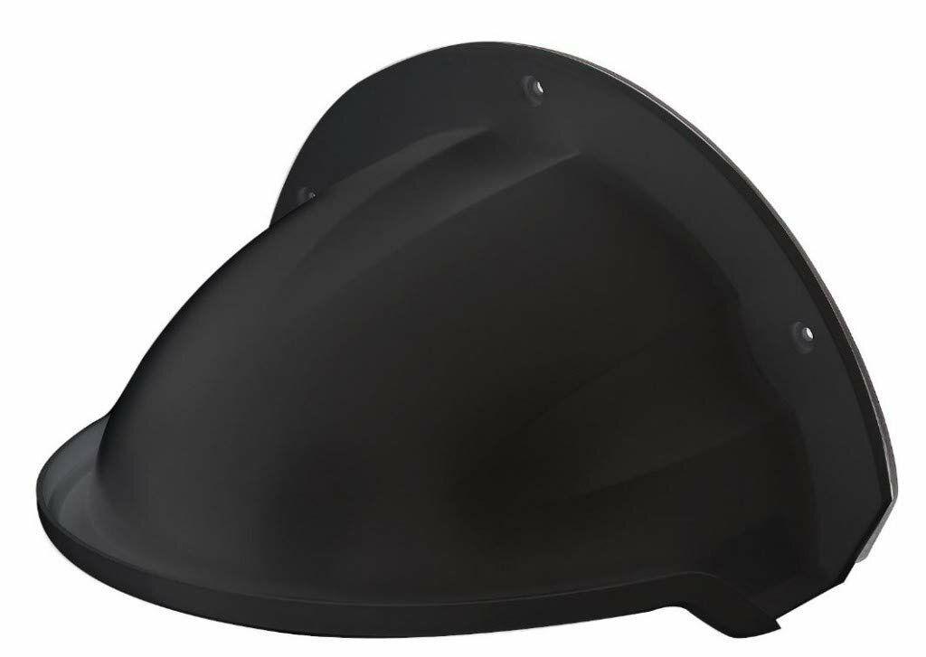 DS-1250ZJ(BLACK)