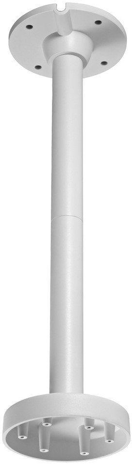 DS-1271ZJ-130-TRL
