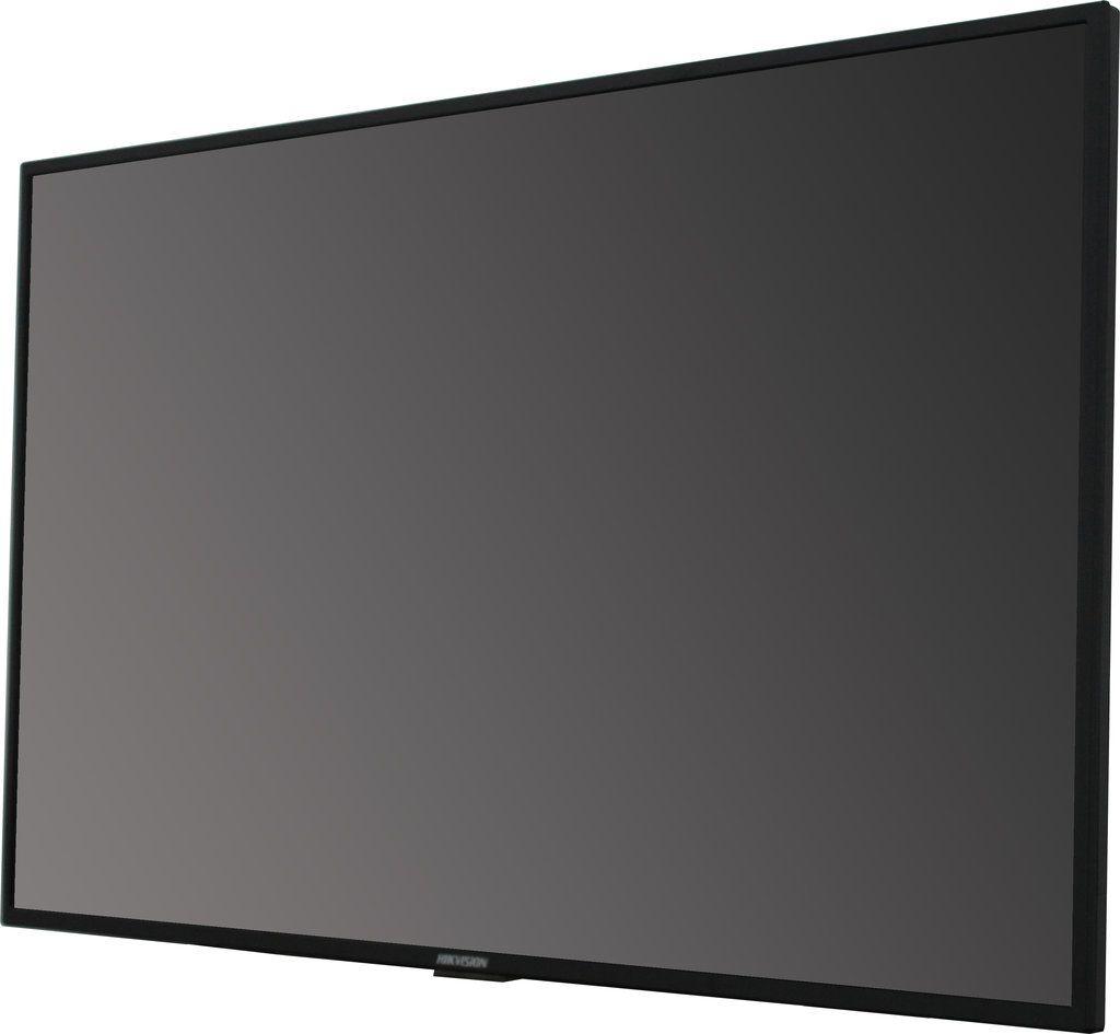 DS-D5043QE