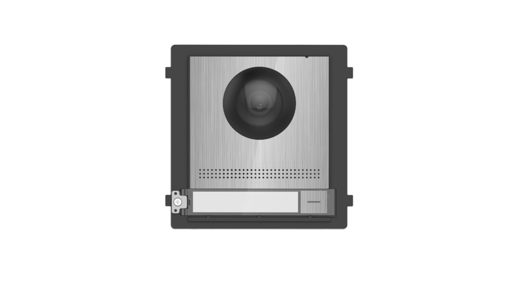 HIKVISION DS-KD8003-IME1/S