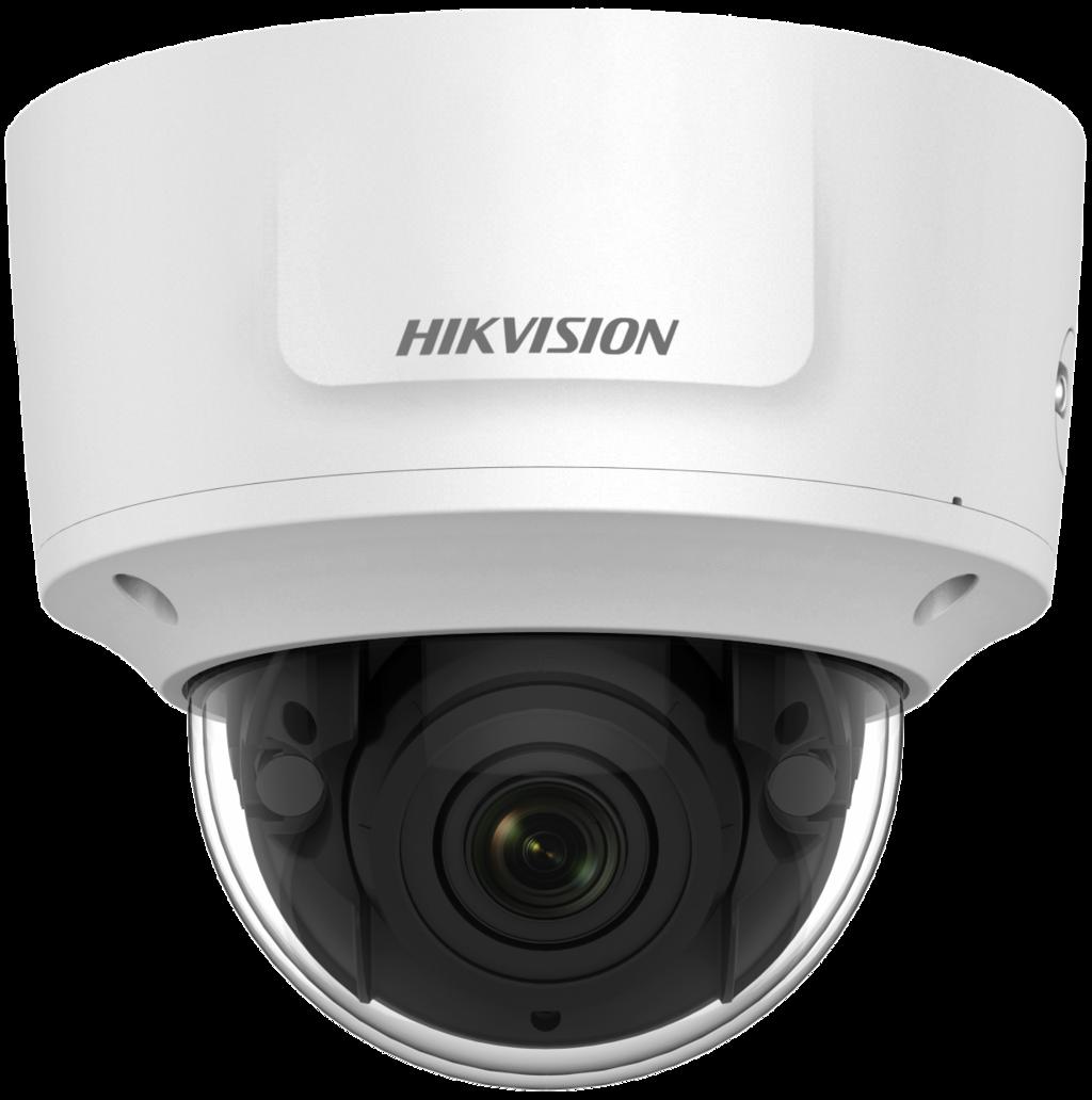HIKVISION DS-2CD3756G2-IZS(2.7-13.5MM)