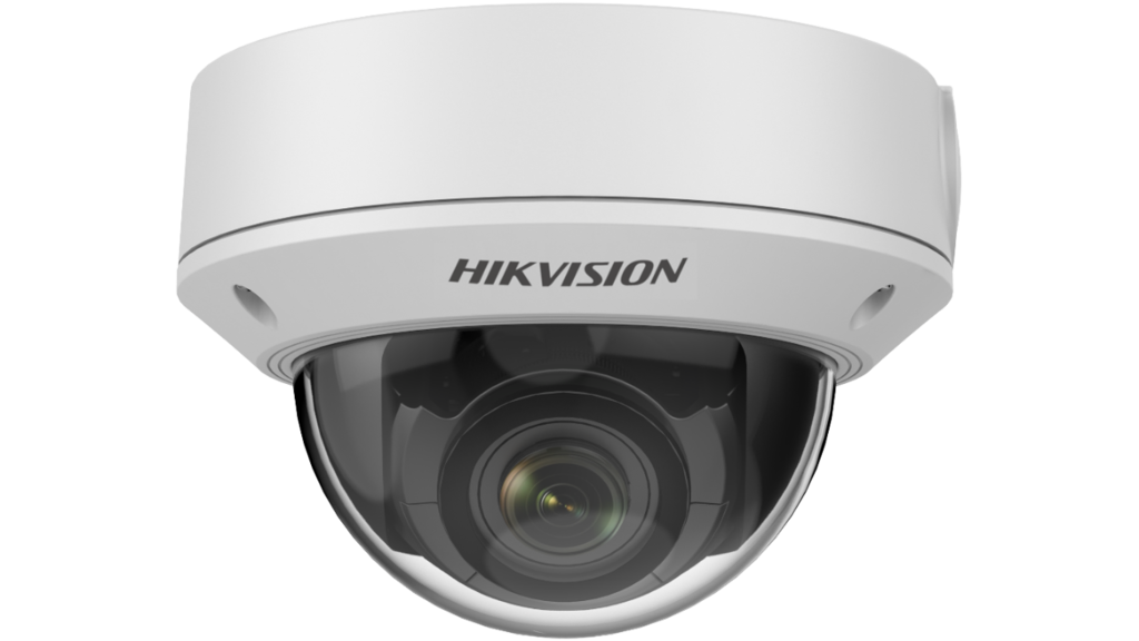 HIKVISION DS-2CD1743G0-IZ (2.8-12MM)
